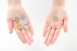 saving tax merritt